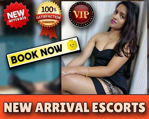 Female escorts Bangalore
