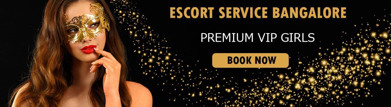 Escort service bangalore