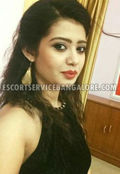 Blowjobs Expert- Independent call Girls in Bangalore