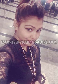 Hairy escorts- Call Girls in Bangalore