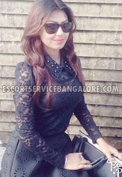 High Profile Girl-service Bangalore