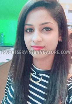 Strapon Girl- Bangalore Escorts