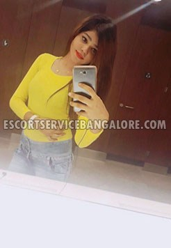 A-Level Girl-Escorts Service