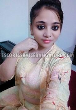 Bangalore Hifi girl Escorts
