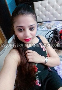 Hairy escorts- Bangalore Escorts Service