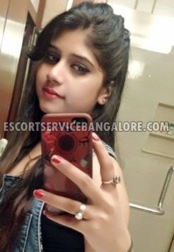 Threesome- Bangalore Escorts Service