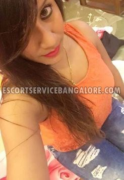 Affairs Girls-service Bangalore