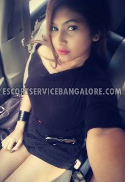 Role Play Girl