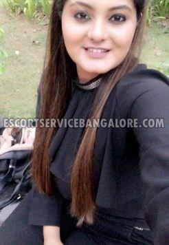 Handjob Expert-in Bangalore