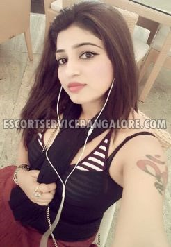 Newly Married -Escorts Service