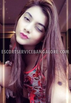 Threesome- Call Girls in Bangalore