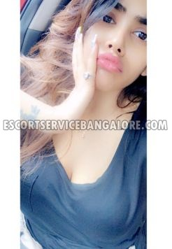 Sexy Hot girl-in Bangalore