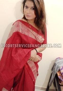 Marathi Girl -Independent