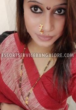 Marathi Girl -Female escorts