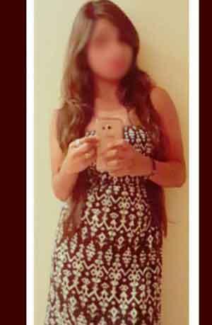 Teenage Girl-service Bangalore